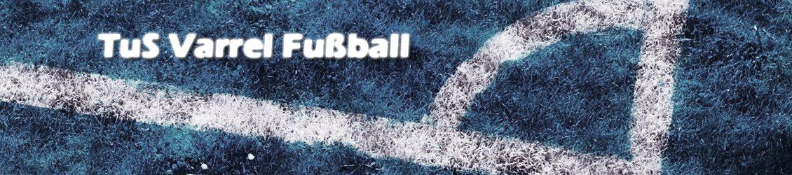 TuS Varrel – Fußballabteilung