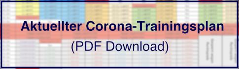 Corona-Trainingsplan